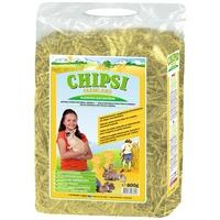 Chipsi Farmland szalma kisemlősöknek