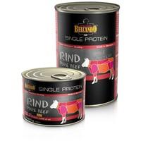 Belcando szín marhahúsos konzerv (Single Protein)