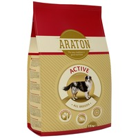 Araton Dog Adult Active