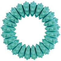 Trixie Denta Fun mentás rágókarika gumiból