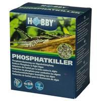 Hobby Phosphatkiller szűrőanyag akvárium szűrőbe