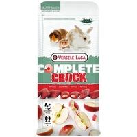 Versele-Laga Complete Crock Apple | Almás jutifalat nyulaknak, tengerimalacoknak és egyéb rágcsálóknak