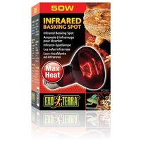 Exo Terra Infrared Basking Spot infravörös melegítőlámpa terráriumba