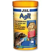 JBL Agil pálcika eleség vizi teknősöknek