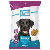 Boney Dental Sticks rágóka kutyák részére