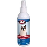 Trixie macska szagtalanító spray,