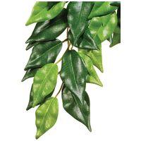 Exo Terra Ficus műnövény