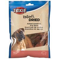 Trixie szárított sertésfülek kutyának