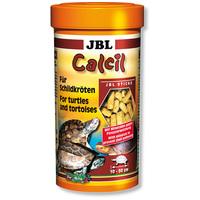 JBL Calcil pálcika eleség ásványi anyagokkal teknősöknek