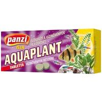 Panzi Aquaplant tabletta vízinövények részére