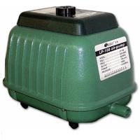Resun LP-100 nagy teljesítményű levegőpumpa