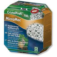 JBL MicroMec intenzív bio szűrőgolyók