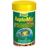 Tetra ReptoMin Energy pálcikás táp víziteknősöknek