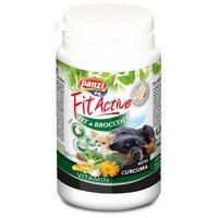 FitActive Fit-a-Broccoli táplálékkiegészítő ízületi és húgyúti problémákra