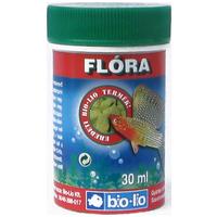 Bio-Lio Flóra haltáp