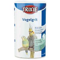 Trixie Bird's Grit táplálékkiegészítő madaraknak