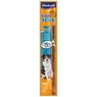 Vitakraft Fish Stick lazacos halrúd kutyáknak