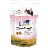 bunnyNature MouseDream Basic
