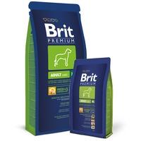 Brit Premium Adult Extra Large Breed