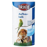 Trixie kalcium madaraknak, nyulaknak és rágcsálóknak