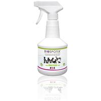 Biospotix Spray kutyának az élősködők elleni védelemért