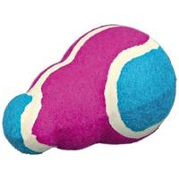 Trixie Jumper úsztatható labdajáték