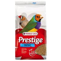 Versele-Laga Prestige Tropical Finches | Trópusi pintyeleség