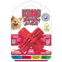 Kong Jump´n Jack