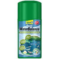 Tetra Pond Water Balance kerti tavi vízkezelő szer