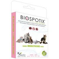 Biospotix Spot On macskáknak