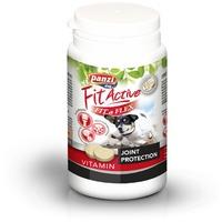 FitActive Fit-a-Flex tabletta kutyáknak az egészséges ízületekért