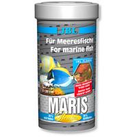 JBL Maris prémium lemezes táp tengeri halaknak