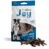 Calibra Joy Sea Food