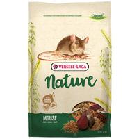 Versele-Laga Nature Mouse