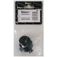 Tetratec IN 300/400/600 belső szűrőkhöz tapadókorong