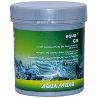 Aqua Medic Aqua+ GH