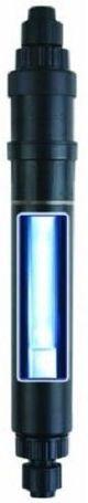 SunSun CUV-510 UV sterilizátor