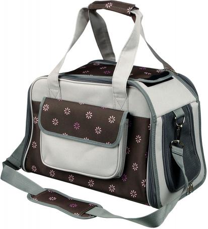 Trixie Libby kisállat hordozó táska