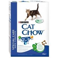 Cat Chow Feline 3in1
