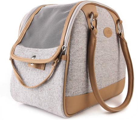 Record Stylish kisállat hordozó táska