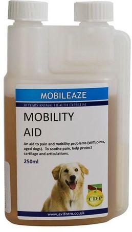 Mobility Aid (Mobileaze) oldat ízületbeteg kutyáknak