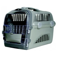 CatIt Pet Cargo, Top Opening-V