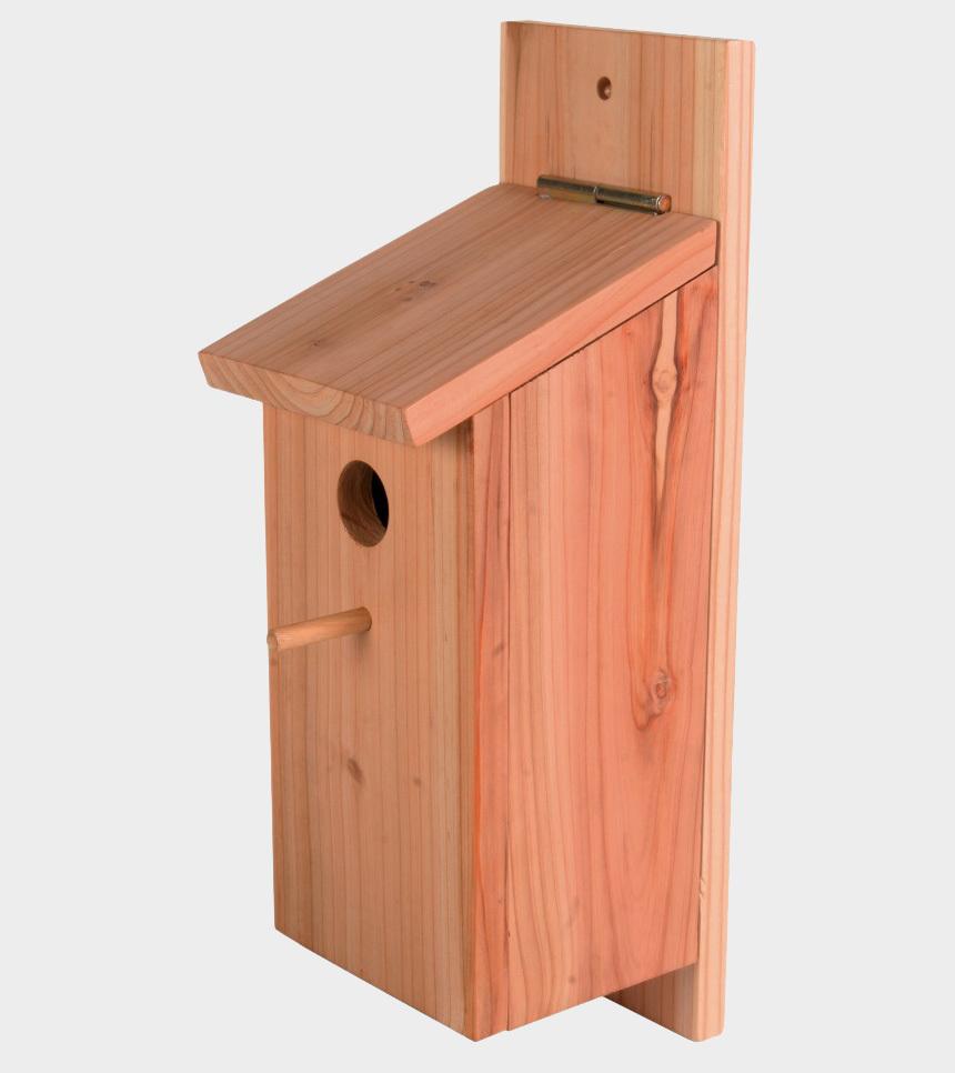 Költőláda madaraknak