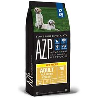 AZP Adult All Breed Poultry