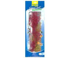 Tetra Red Foxtail műnövény akváriumba