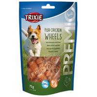 Trixie Premio halas és csirkés jutifalatkák kutyáknak