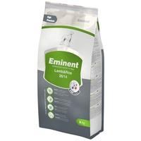 Eminent Lamb & Rice | Bárányhúsos és rizses kutyatáp