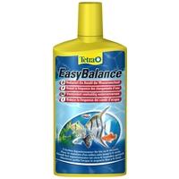 Tetra EasyBalance akváriumi vízkezelő szer