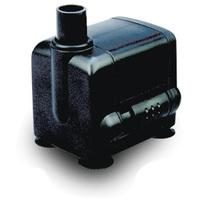 Aqua Nova NP-400 kerti tavi vízpumpa