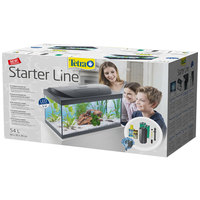 Tetra Starter Line LED akvárium